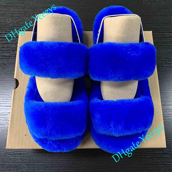 Темно-Синий(B)