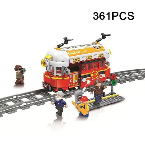 361pcs