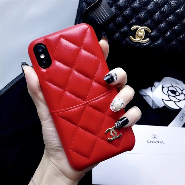 Style2 Red