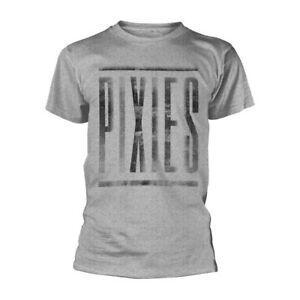 Death to the Pixies Frank BlaHip hop Doolittle Punk Official Tee T-Shirt Mens Unisex