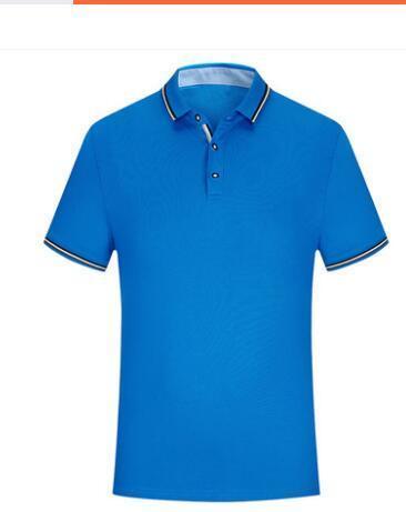 uomini su misura di e camicia culturale 123 manica corta T-shirt da donna THSS abiti lavoro a turni di cotone possono essere stampati