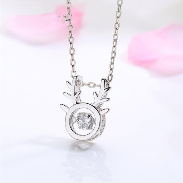 A949 only pendants