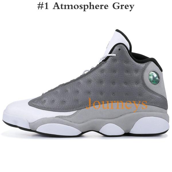 # 1 Atmosphäre Grau