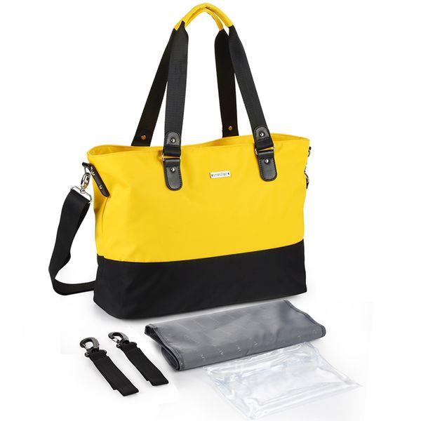 Nappies Bags 4
