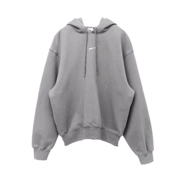 Nebel designer herren hoodies nk gedruckt mit kapuze langarm männlich tops sporttraining herrenbekleidung neuankömmling