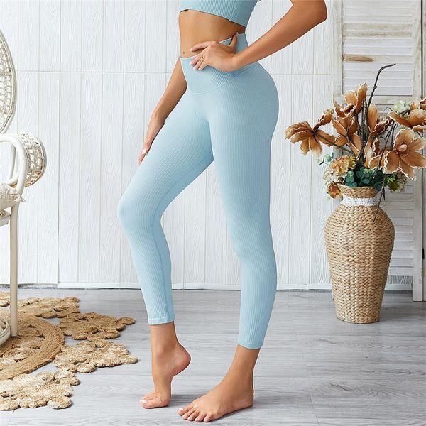 Yoga Pantolonları 3