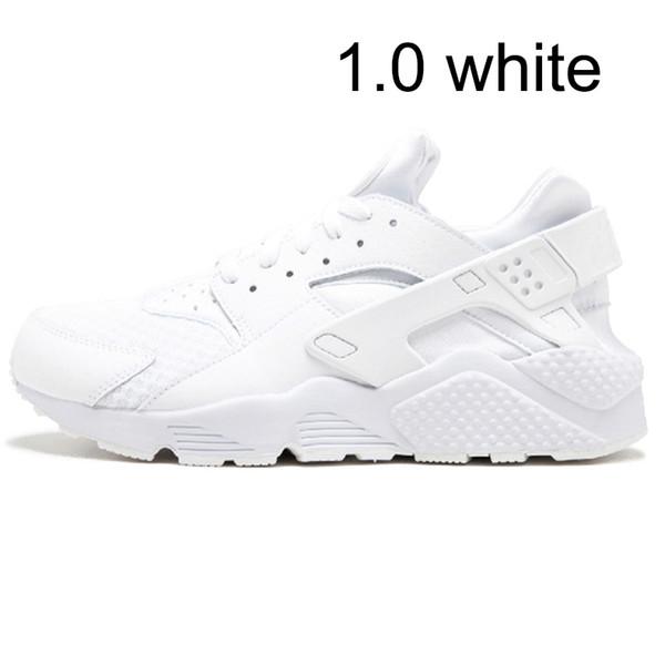 1,0 weiß