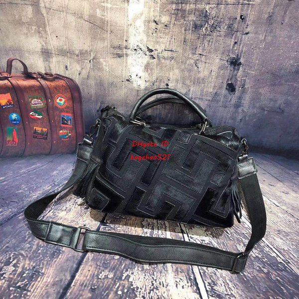 New handbags for women designer purses handbags Lady Literary vogue wild cost price