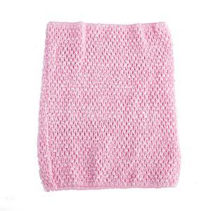 Baby Pink Tutu Top