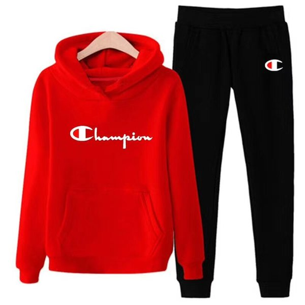001 Fashion Women Tracksuits Casual Short Sleeve Tops Two-piece Jogger Set Ladies Spring Tracksuit Sweat Suits 9Colors Plus Size S-3XL