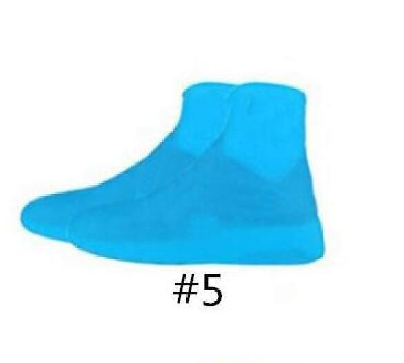 # 5 alta azul (S H L)