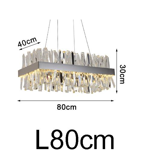 L80CM