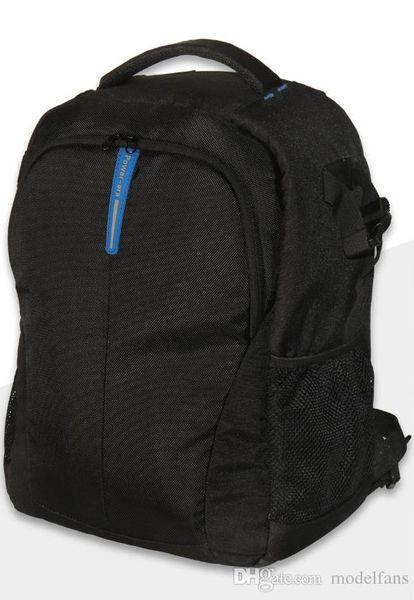 DJI Phantom 3 /4 Waterproof Backpack Shoulder Bag Luggage for DJI Phantom 4 Phantom 3 grey/back
