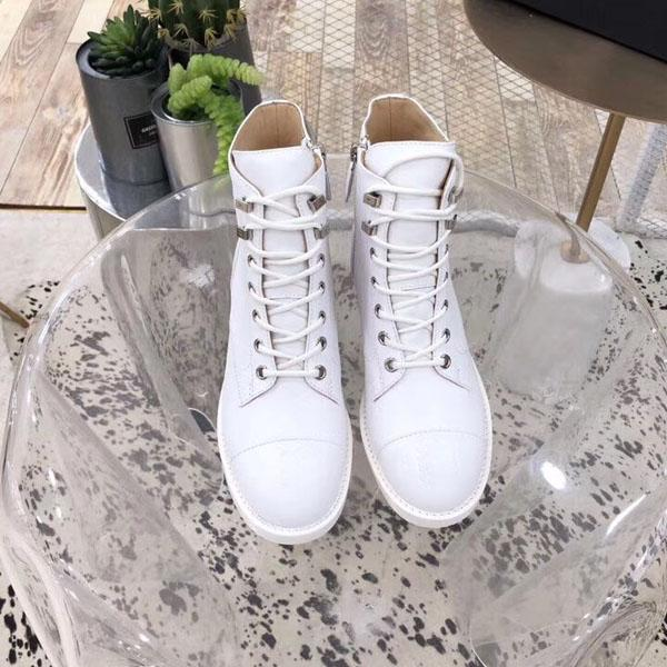 Hot Sale-fashion designer women's boots ladies designer sports red white winter sports shoes casual coach ladies luxury designer shoes boots
