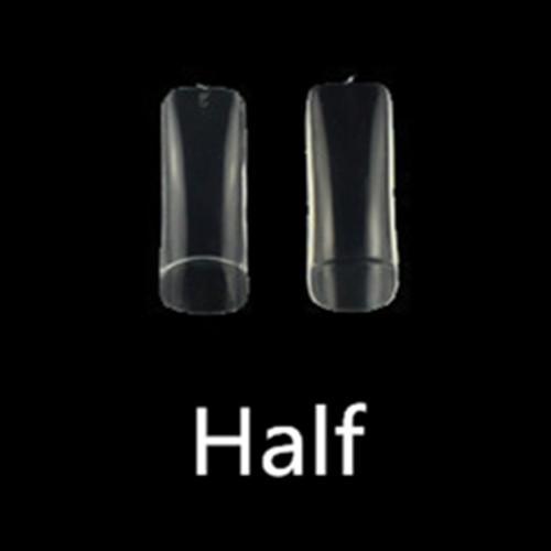 Half *500PCS