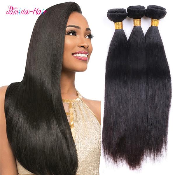 Lana de pelo largo y sedoso