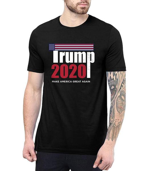 Trump shirts for men Donald Trump make America great again tee shirt t-shirt