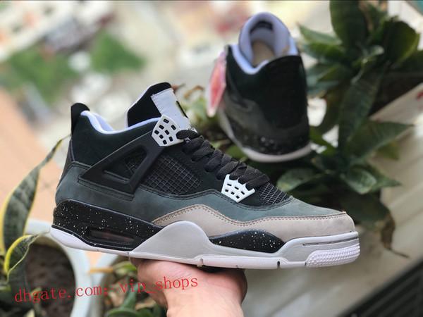 shoes4s-0011