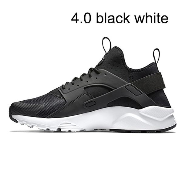 4.0 черный белый