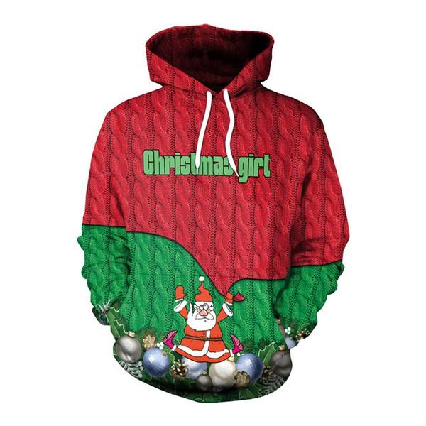 Christmas _1