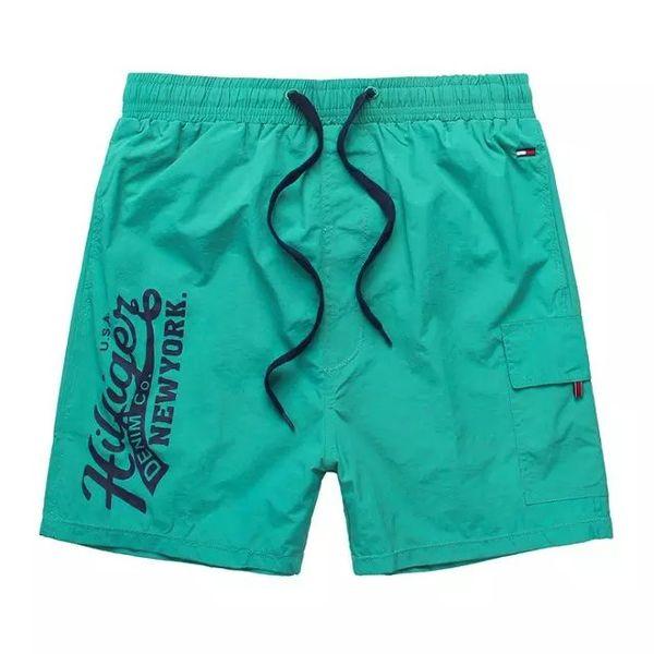 Famous Mens Underwear Boxer Brief Shorts Luxury Sexy Underwear Casual Short Man Breathable Underwear Cotton Male Gay Boxers Hombre