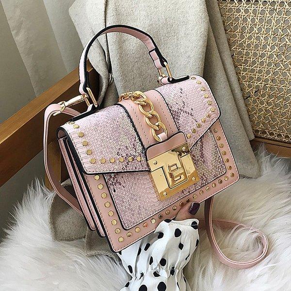 Розовый-MO51