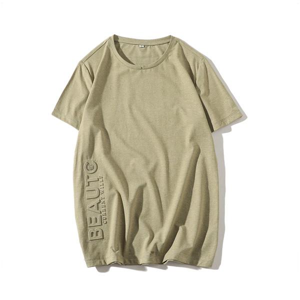 SY-1202 erkek tasarımcı t shirt Yeni Erkek Kısa Kollu kırmızı letteron göğüs tasarımcısı polo gömlekleri erkekler mağazadaki diğer birçok ürün