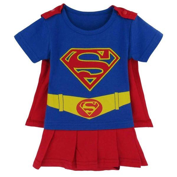 Super Girl Blue