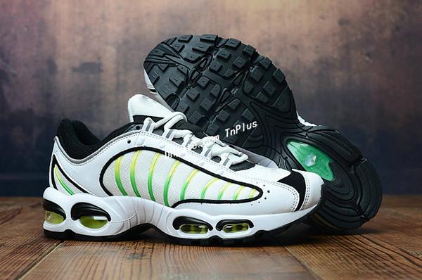 Men shoes 015
