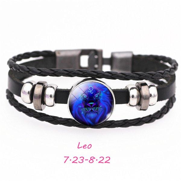 SCSL201-LEO 21cm