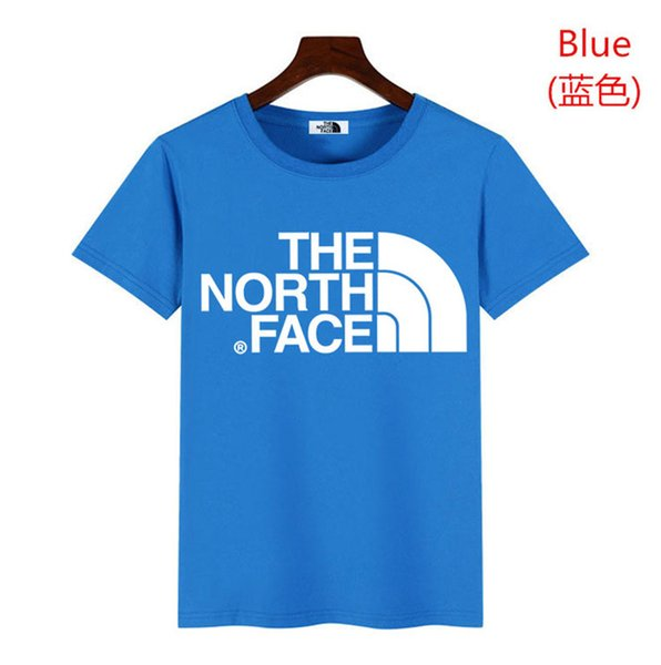 2019 Summer men women's 3d character t-shirts Rihanna t shirt harajuku print punk rock tshirt sports casual crop clothes