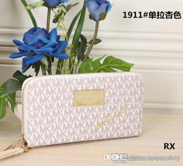 1911 LZ Melhor preço de Alta Qualidade mulheres Senhoras Única bolsa tote bolsa de Ombro mochila bolsa carteira