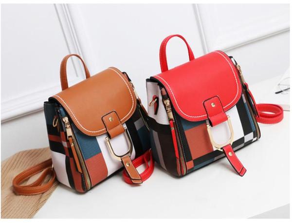 Sacs à main de designer pour femmes Sacs à main et sacs à main pour dames