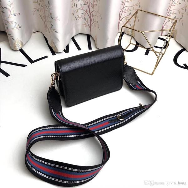Sığır derisi deri patlama marka P D lüks çanta tasarımcısı çanta dikiş omuz çantası moda trendi kaplama donanım