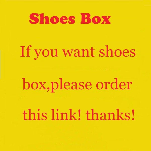 Fast Link for Paying Price Difference, Shoes Box, EMS DHL Extra Shipping Fee Breathable And Comfortable Men Shoes Sneakers