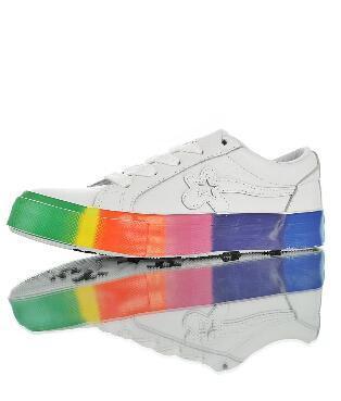 Golf Le Fleur One Star zapatillas deportivas para hombres, mujeres, botas, gimnasia para caminar, zapatos para correr, tiendas en línea para la venta de zapatillas de entrenamiento