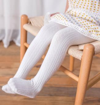 # 4 Filles Coton Collant