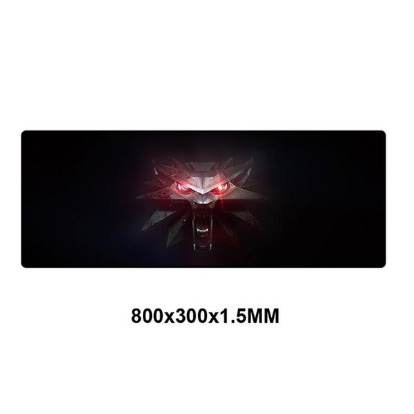 WS-006-80x30
