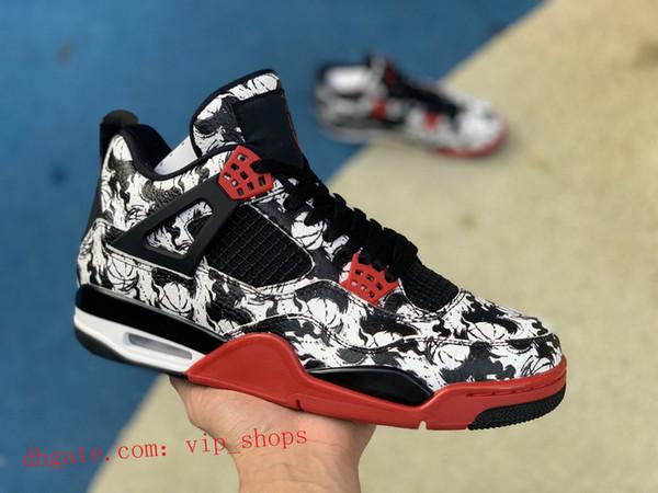 shoes4s-0016