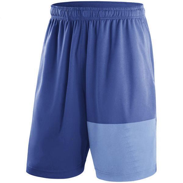 Mariners Short de football rouge garçons Garçon Designer de luxe d'été brodé Homme Short de plage noir pantaloncini sportivi hommes