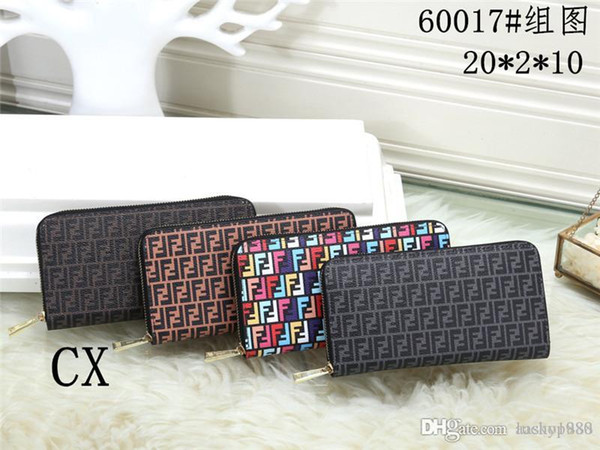 2019 estilos de cuero bolso de la manera mujeres de los bolsos de hombro del totalizador bolsas de dama Bolsos Bolsas bolso CX60017