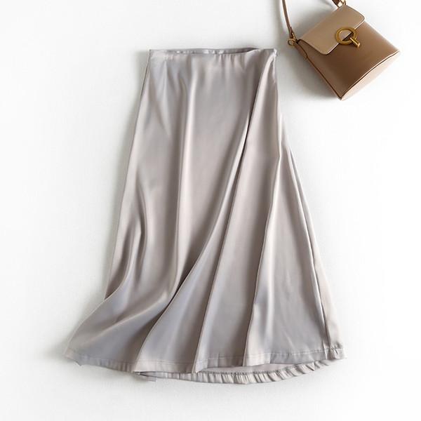 8809 Silver