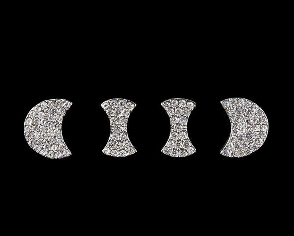 Ауди логотип пайетки обивку