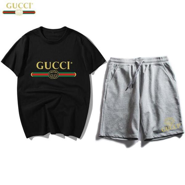 hot sale free shipping men active set tracksuits Hoodies Sweatshirt +Pant Sport Track suits 2 Pieces jogging sets survetement femme clothes