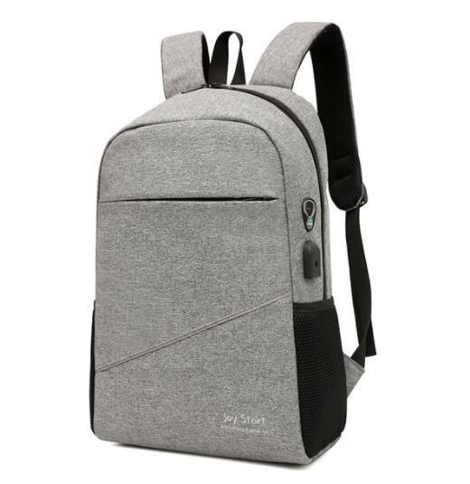 Anti Theft Nylon Men Laptop Backpacks School Fashion Travel Male Mochilas Feminina Casual Women Schoolbag Shoulder bag