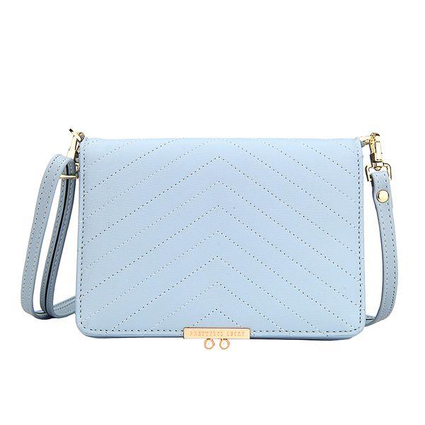 Small Shoulder Bag For Woman Pearl Girls Wallet Lady Style Women Crossbody Bag Phone Clutch Bag Fresh Female Handbag Card Holder