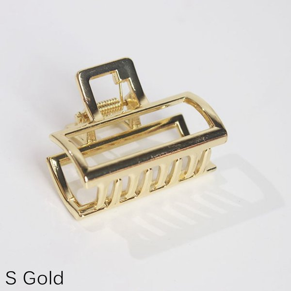Gold 10
