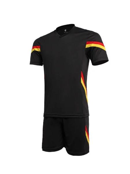 Completi maglia calcio KIDS PSG con calzini maillots 2019 2020 divisa PARIS MBAPPE 7 19 20 kit giovanili maillot de foot
