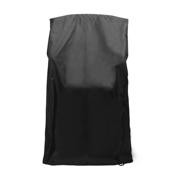 Heavy Duty Waterproof Chair Dust Rain Cover Chair Covers For Garden Outdoor Patio Furniture Luggage Protective Covers