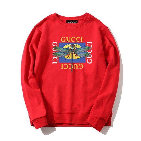 Erkek hoodie Ilkbahar Ve Sonbahar Kollu Kafa Bütün Pamuk Uzun T-shirt Çocuk Kazak Büyük Çocuk renkleri karikatür bebek giyim
